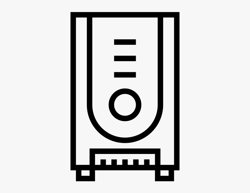 601-6014042_upc-icon-ups-icon-png-transparent-png