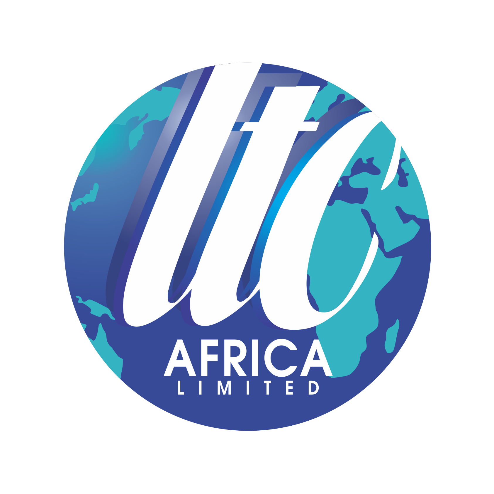 Ltcafrica-Waste Recycling